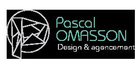 Pascal Omasson